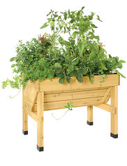 Compact VegTrug™ Patio Garden