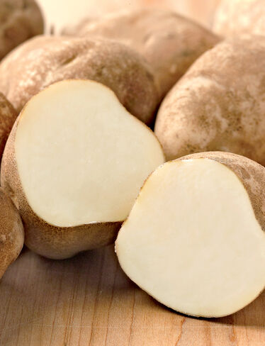 Elba Potatoes, 1 Lb.