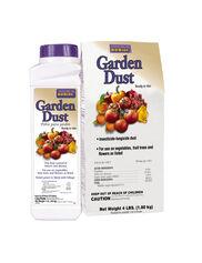 Garden Dust