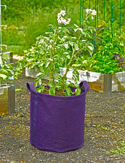 Gardener's Best® Potato Grow Bag