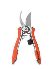 Pocket Pruners