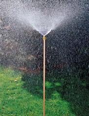 Hi-Rise Lifetime Sprinkler