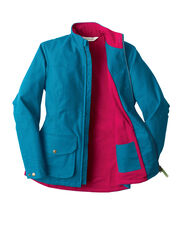 Wildwood Field Jacket