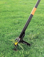 UpRoot® Weed and Root Remover