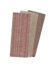 Indoor Muddle Mat, 2' x 5'