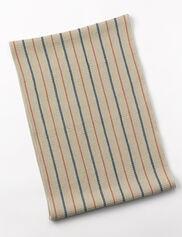 Endless Kitchen Towel, Waffle Weave