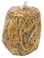 Barley Ball Refill