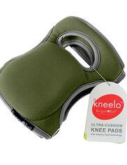 Kneelo Knee Pads