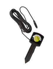 WaterEase Soil Moisture Sensor