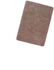 Indoor Muddle Mat, 2' x 3'