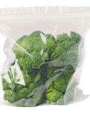 Bio Freezer Bags