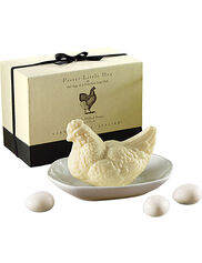 Chicken Gift Soap Set