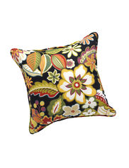 "16"" Accent Pillow"