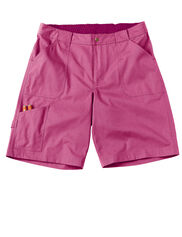 Best Buds Garden Shorts