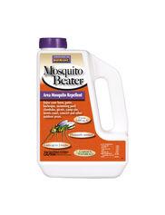 Mosquito Beater