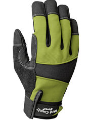Women's Eco-Smart Work Gloves