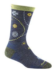 Garden Light Socks