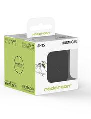 Natural Ant Repellent