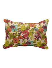 Lumbar Accent Pillow Sale