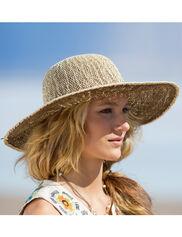 Mingo Garden Hat