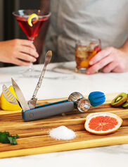 10-in-1 Cocktail Multi-Tool