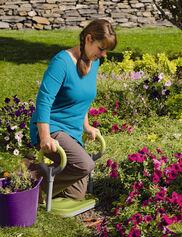 GardenEase™ Kneeler