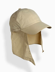 BugsAway® Cape Hat