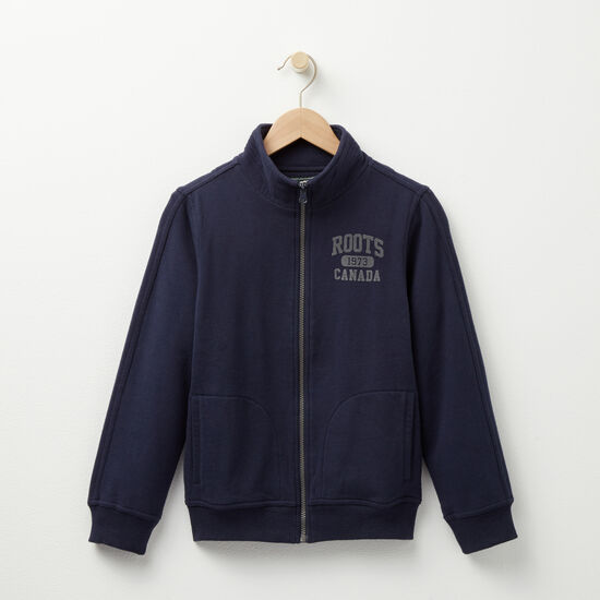 Roots - Boys Jansen Sweat Top