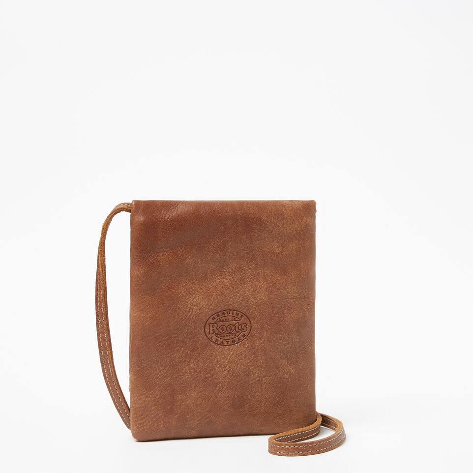 Roots-undefined-Pochette Bandlr-tribe-undefined-C