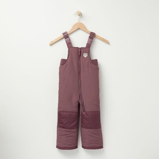 Toddler Deer Lake Snowpant