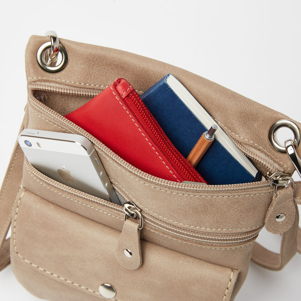 Roots-undefined-Pochette Urban Tribe-undefined-E
