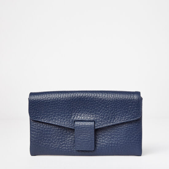 Roots - Chloe Clutch Super Prince