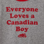 Roots-undefined-Tout-Petits T-shirt Canadian Boy-undefined-C