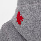 Roots-undefined-Boys Blazon Canada Kanga Hoody-undefined-E