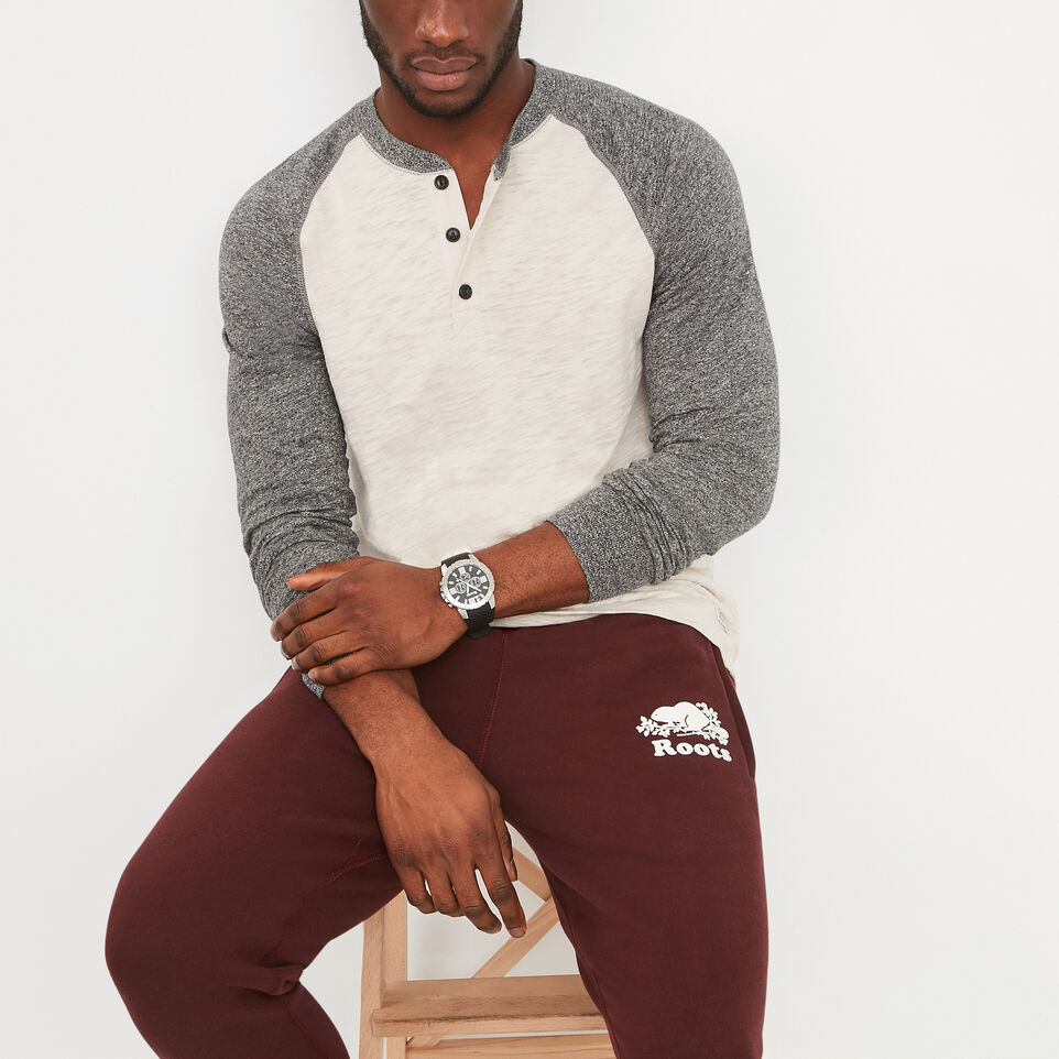 Roots-undefined-Henley Raglan Thomas-undefined-B