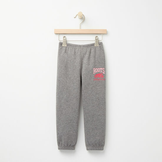 Toddler RBA Slim Sweatpant
