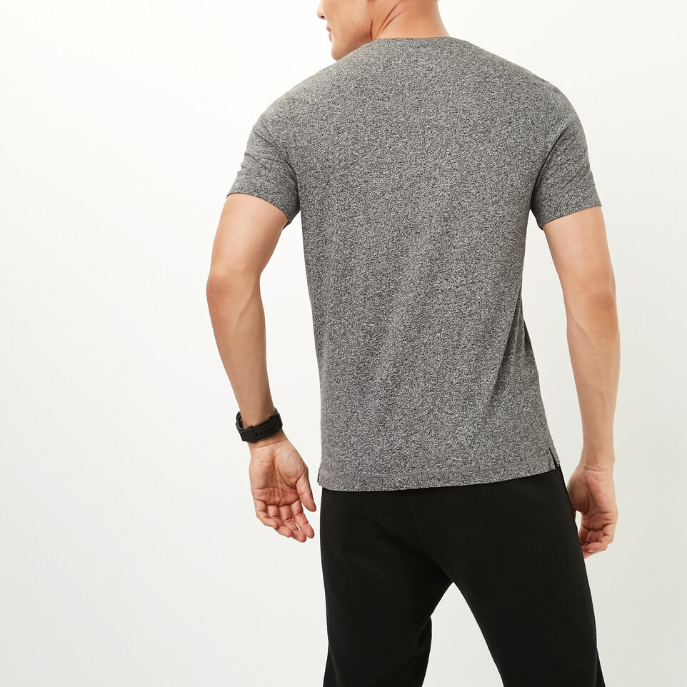 Roots-undefined-New Guelph Henley-undefined-D