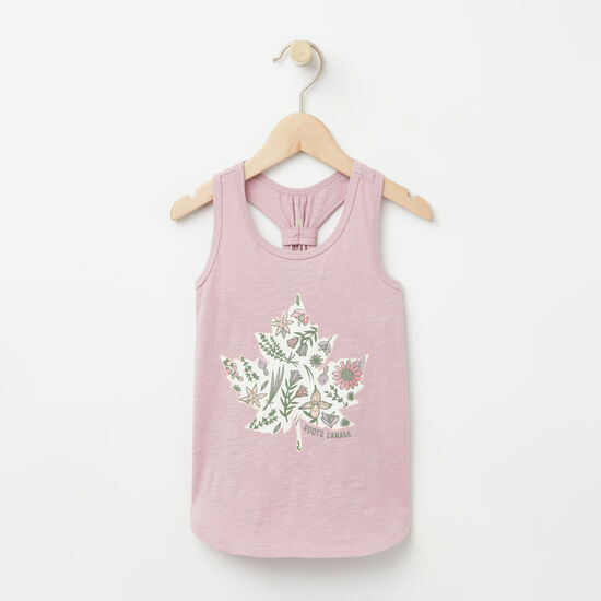 Roots-Kids New Arrivals-Toddler Victoria Tank-Mauve Shadows-A