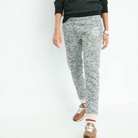 Roots - Angie Roots Cabin Sweatpant