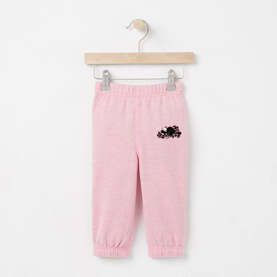 Baby Pom Pom Beaver Original Sweatpant