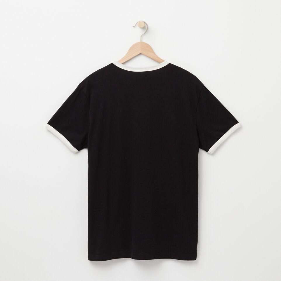Roots-undefined-Nova Ringer T-shirt-undefined-B
