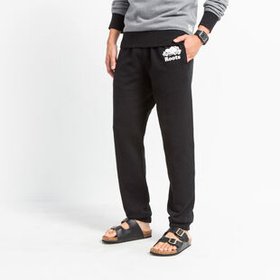 Roots - Pocket Original Sweatpant