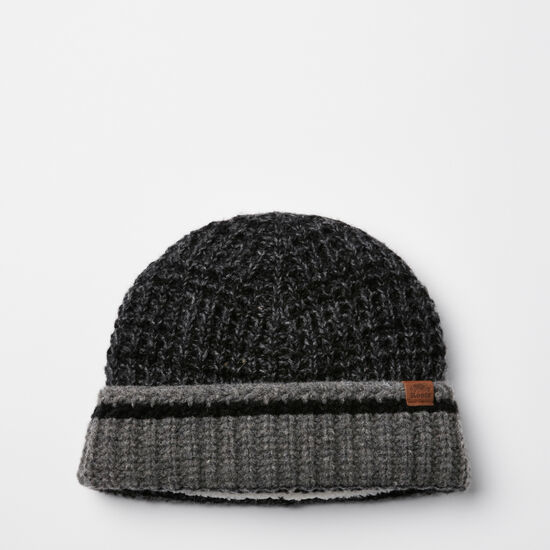 Roots - Tuque Iso Cabane Roots