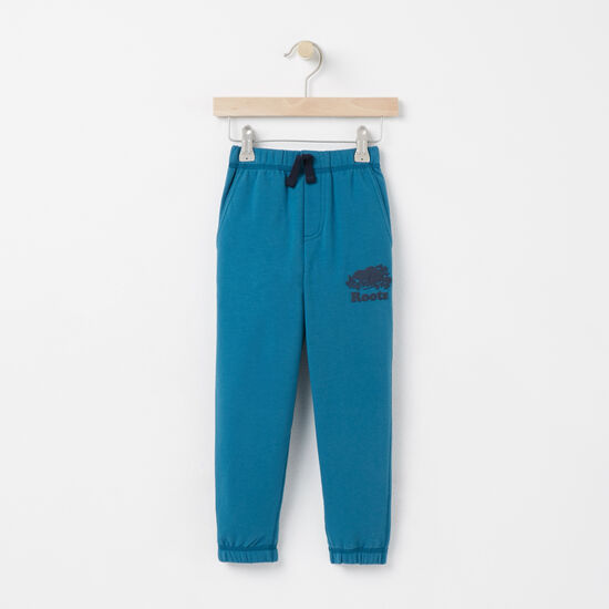 Roots - Toddler Brendan Sweatpant