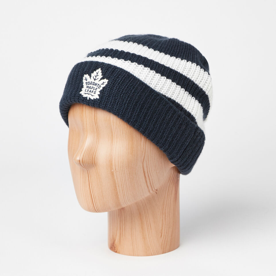 Roots-undefined-Tuque Rayée Tml-undefined-B