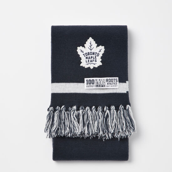 Roots - TML Fan Scarf