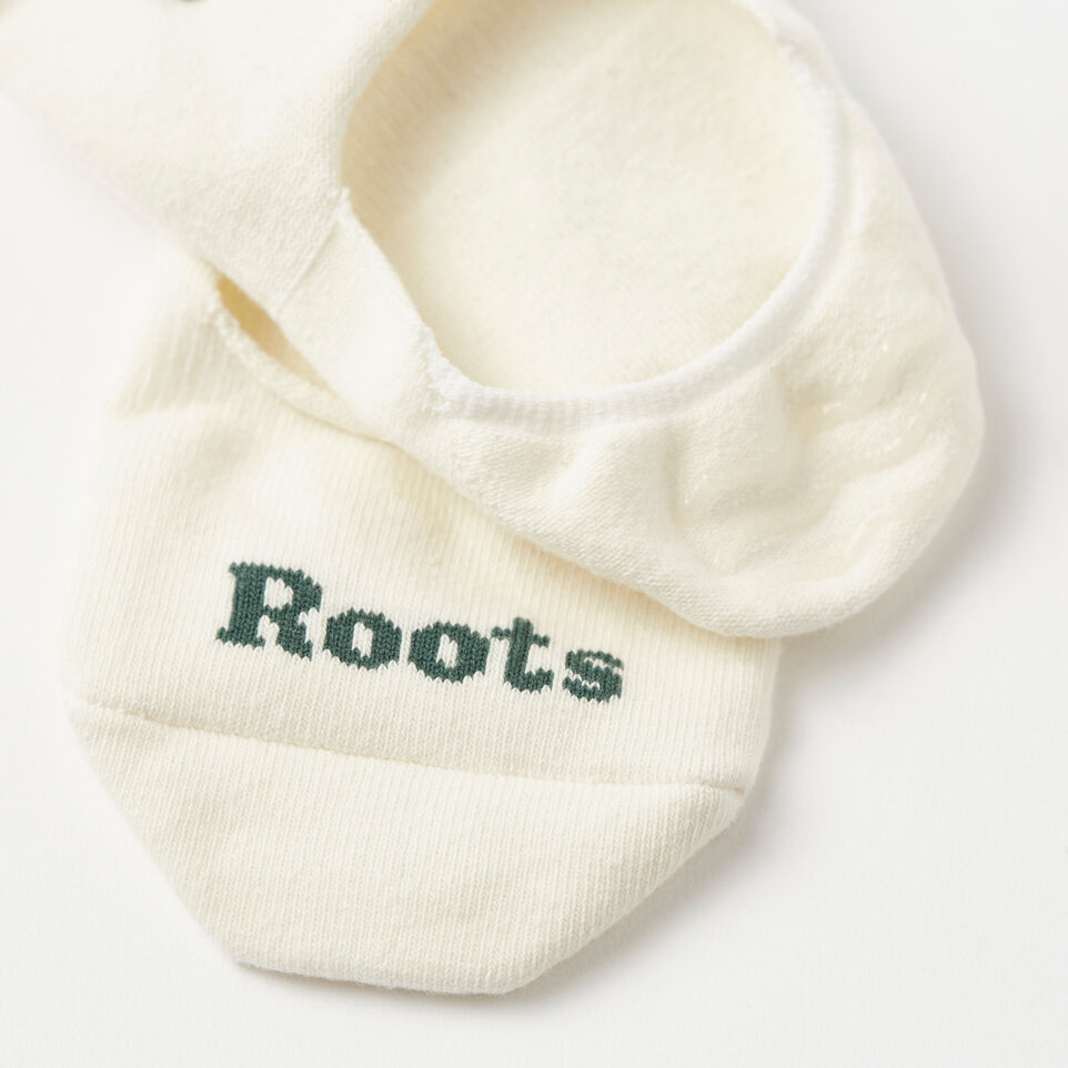 Roots-undefined-Socquettes Hommes Pqt 2-undefined-B