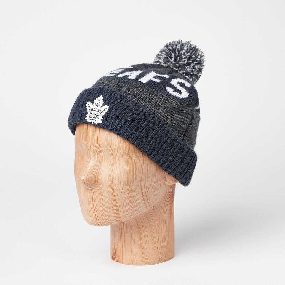 Roots-undefined-Tuque Pompon Tml-undefined-B
