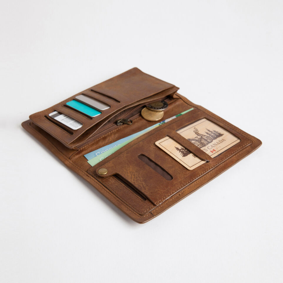 Roots-undefined-Indie Wallet Tribe-undefined-B