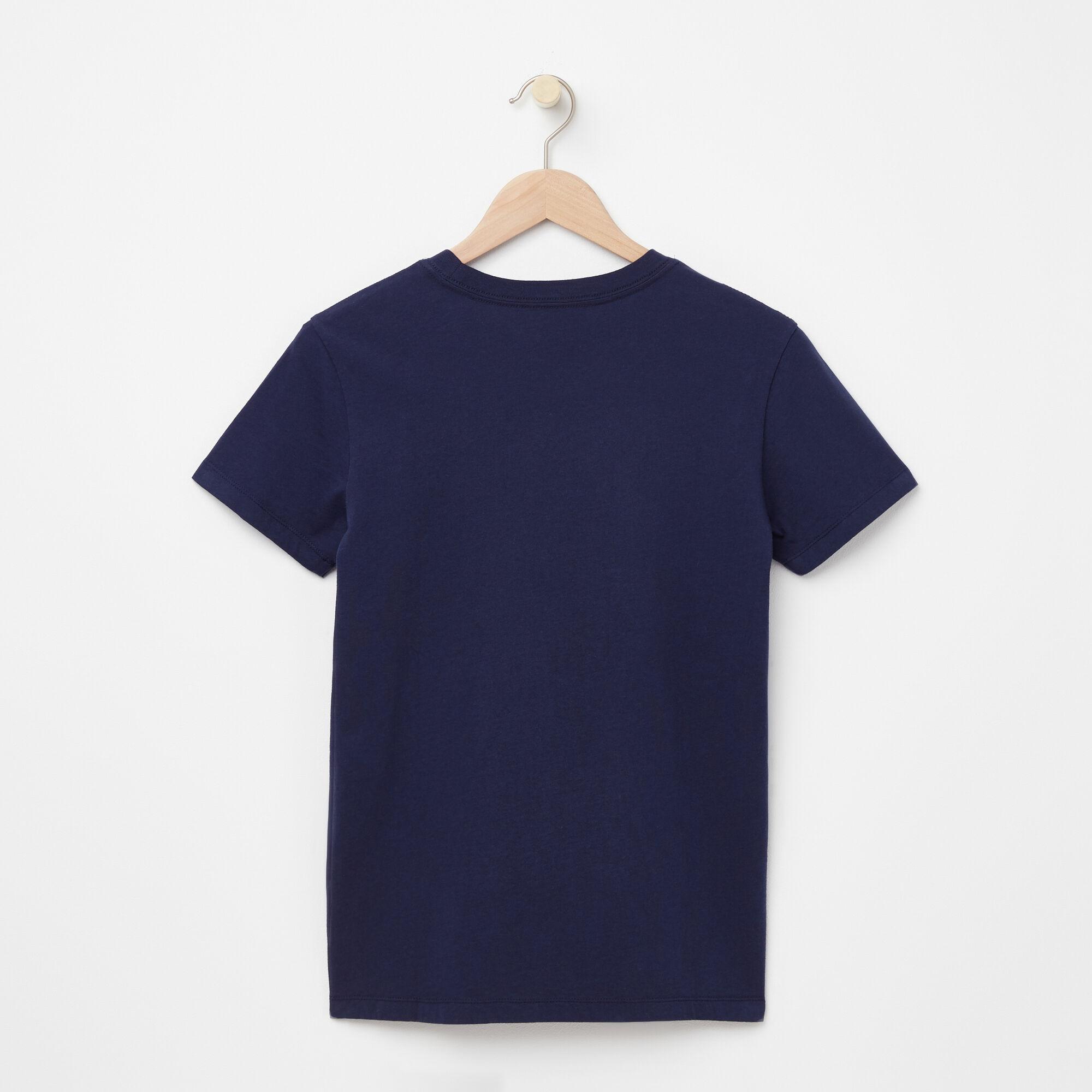 Classic Cooper T-shirt